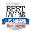 small-bestlawyers